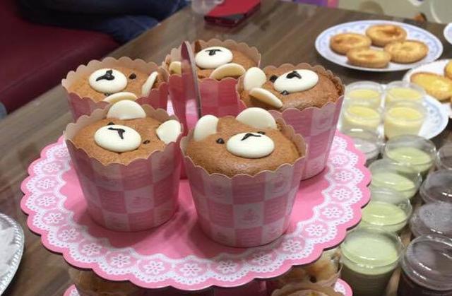 04.png - 為了女兒週歲生日第一次做杯子蛋糕