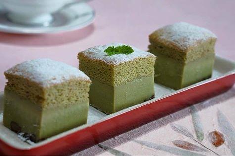 抹茶紅豆魔法蛋糕:1460816735-882160201.jpg