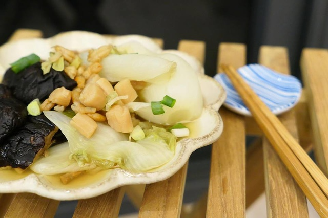 01.jpg - 0水鍋白菜滷