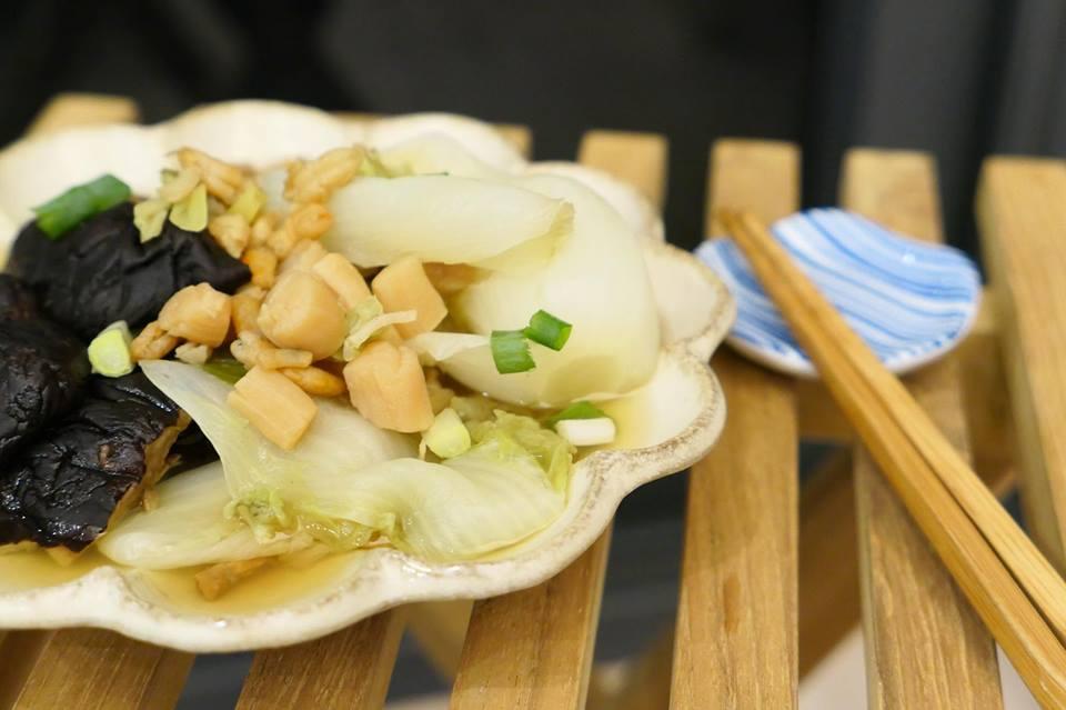 0水鍋白菜滷:01.jpg