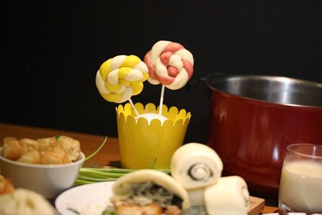 01.jpg - 第24場台灣夏普x水波爐同樂會 廚藝教室