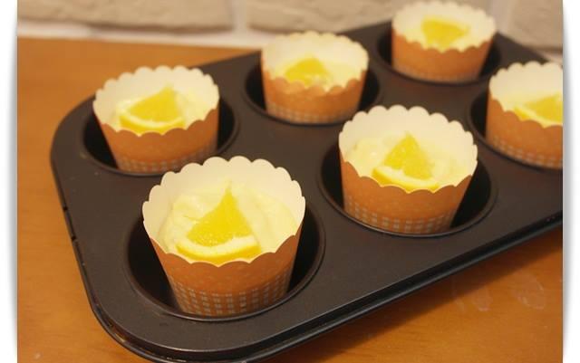 02.png - 橙香杯子蛋糕