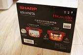 Sharp 0水鍋:03.jpg