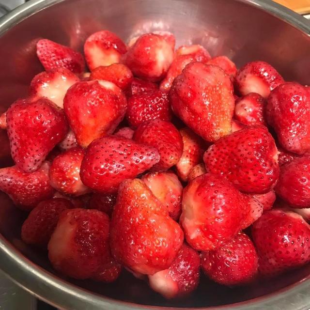 08.jpg - 法式草莓果醬
