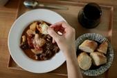 匈牙利燉牛肉:1461182140-3408566811_l.jpg