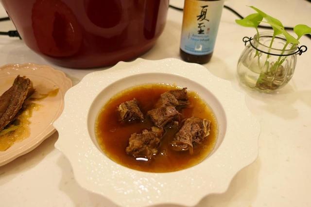 01.jpg - 0水鍋