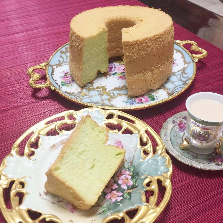 香蘭戚風蛋糕:13444430_1247413828603290_511553698_n.jpg
