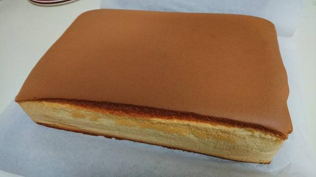 01.png - 蜂蜜蛋糕