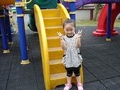 學校游玩:DSC02681.JPG