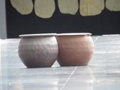 陶瓷之鄉:IMG_2809.JPG