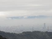 霧中觀音之美:IMG_3442.JPG