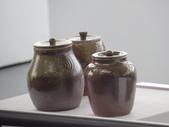 陶瓷之鄉:IMG_2816.JPG