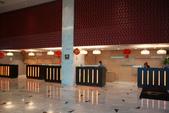 102.2.10-2.16新加坡&馬來西亞之旅PART1                   :BESTWESTERN HOTEL (12)大廳.JPG