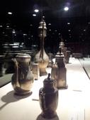 102.2.10-2.16新加坡&馬來西亞之旅PART1                   :錫蠟博物館 (3).jpg