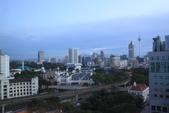 102.2.10-2.16新加坡&馬來西亞之旅PART1                   :BESTWESTERN HOTEL (13).JPG