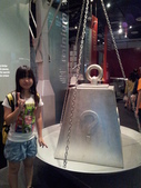 102.2.10-2.16新加坡&馬來西亞之旅PART1                   :錫蠟博物館 (5).jpg