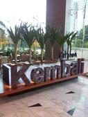 102.2.10-2.16新加坡&馬來西亞之旅PART1                   :BESTWESTERN HOTEL (6).jpg