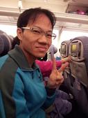102.2.10-2.16新加坡&馬來西亞之旅PART1                   :桃園機場 (12).jpg