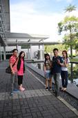 102.2.10-2.16新加坡&馬來西亞之旅PART1                   :錫蠟博物館 (16).JPG