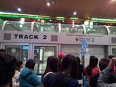 102.2.10-2.16新加坡&馬來西亞之旅PART1                   :吉隆坡機場 準備坐接駁車.jpg