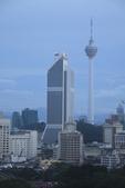 102.2.10-2.16新加坡&馬來西亞之旅PART1                   :BESTWESTERN HOTEL ~窗外美景.JPG