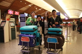 102.2.10-2.16新加坡&馬來西亞之旅PART1                   :桃園機場 (21).JPG