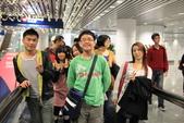 102.2.10-2.16新加坡&馬來西亞之旅PART1                   :桃園機場 (14).JPG