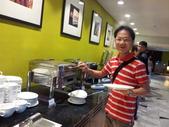 102.2.10-2.16新加坡&馬來西亞之旅PART1                   :BESTWESTERN HOTEL (9).jpg