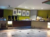 102.2.10-2.16新加坡&馬來西亞之旅PART1                   :BESTWESTERN HOTEL (10).jpg