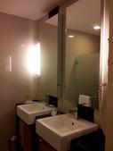 102.2.10-2.16新加坡&馬來西亞之旅PART1                   :BESTWESTERN HOTEL (3).jpg