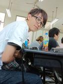 School:1875421334.jpg