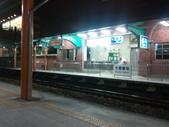 Back to Chiayi:1890713935.jpg