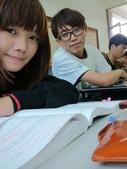 School:1875421336.jpg