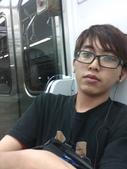 Back to Chiayi:1890722109.jpg