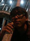 Back to Chiayi:1890722111.jpg