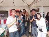 南台外國文化:1240492927.jpg