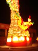 Back to Chiayi:1890722113.jpg