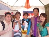 南台外國文化:1240492929.jpg