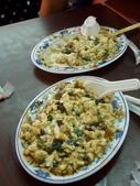 南台外國文化:1240492932.jpg