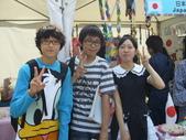 南台外國文化:1240492933.jpg