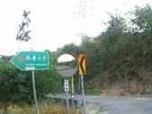 Back to Chiayi:1890722117.jpg