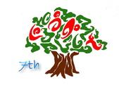 西瓜塗鴉:1625387717.jpg