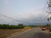 Back to Chiayi:1890722118.jpg