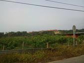 Back to Chiayi:1890722119.jpg