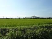 明道大學農場實習:1702595195.jpg