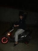 Back to Chiayi:1890722120.jpg
