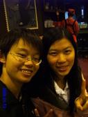 吉他社慶功宴:1051443382.jpg