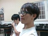 Back to Chiayi:1890722122.jpg