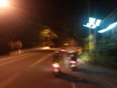 Back to Chiayi:1890722125.jpg