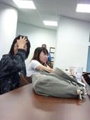 明道大學農場實習:1702633918.jpg